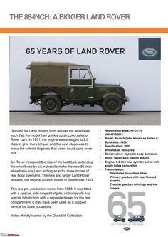 http://www.team-bhp.com/forum/attachments/4x4-vehicles/1092259d1369906337-land-rover-history-vehicles-65th-anniversary-celebration-86inch-bigger-land-rover5.jpeg