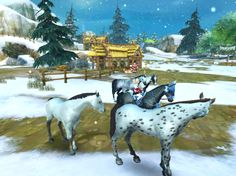 Horse Racing, Horses, Game, Animals, Animales, Animaux, Gaming, Animal, Toy