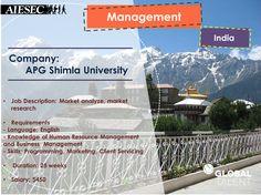TN mana Shimla India
