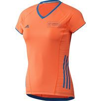 Vêtements - shorts - Running - Femmes | adidas France