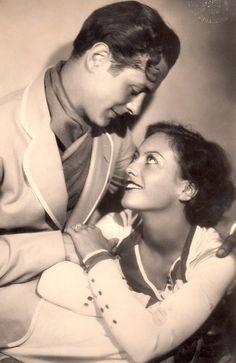Joan miller adult dating north carolina