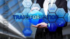 The creative CIO agenda: Six big bets for digital transformation