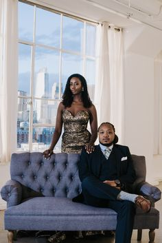 Black love matters, black excellence, black cultural matters, black love style, Kings and Queens, black renaissance style, black professionals,  black Wedding Photography by Fresh Frame Foto Black Weddings, Love Matters, Long Time Friends, Renaissance Fashion, Laid Back Style, Love Culture, Prom Dresses, Formal Dresses, Black Love