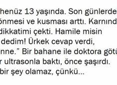 13 Yaş