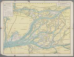 www.geheugenvannederland.nl 2.491×1.932 pixels
