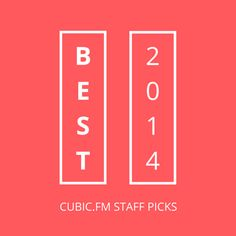 Farewell 2014, thanks for all the music! — Medium