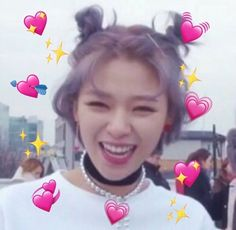 Memes heart kpop twice Ideas New Memes, Love Memes, Dankest Memes, Funny Memes, Meme Pictures, Reaction Pictures, K Pop, Taekook, Twice Wallpaper