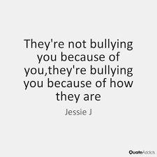 Image result for totem pole anti bullying Anti Bullying Week, Anti Bullying Campaign, Math, Math Resources, Mathematics