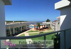 Nosso instagram @pousadajiritubaa