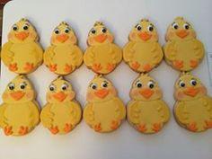 The Liz Cookies