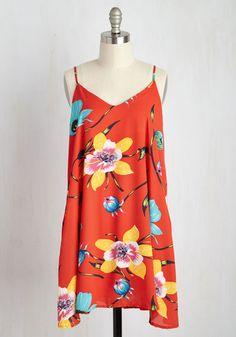 59768de2518 13 Best Vintage Clothes images