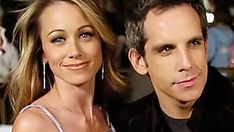 Ben Stiller's Wife Is Now 205lbs And Looks Insane Sex Quotes, Sassy Quotes, Sarcastic Quotes, Relationship Topics, Relationships, Relationship Mistakes, Relationship Questions, Betty White, Quotes White
