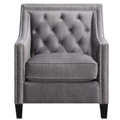 Rogers Club Chair @Joss & Main #LivingRoom #Furniture