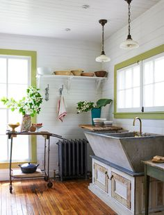 134 best rustic country home decor images rustic country homes rh pinterest com