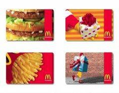 ...always want to help homeless people, keep a few $5.00 McDonalds gift cards on you, that way you can give it to someone and KNOW that it is going to be used for something good. :)