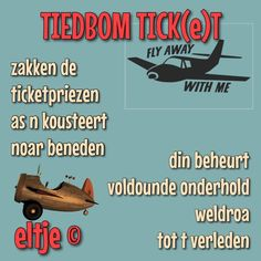 De Europese luchtvaartindustrie maakt zich op voor een bikkelharde prijzenoorlog. De consument is spekkoper, want die betaalt straks fors minder voor een ticket.