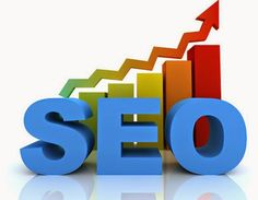 Eplanetsoft is a professional SEO company which provides affordable SEO packages & best web design services in UK, US, India, etc. Free business consultancy & content marketing with SEO audit reports is also available. Inbound Marketing, Marketing En Internet, Online Marketing, Affiliate Marketing, Media Marketing, Seo Online, Content Marketing, Internet Advertising, Marketing Tactics