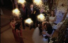 "Season ""Just Harried. Photo Charms, Love Charms, Julian Mcmahon, Charmed Tv Show, Charmed Sisters, Magical Home, Black Magic Woman, Sci Fi Tv, Magical Wedding"