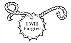 Lesson 9 The forgiving prince. Joseph forgives his