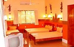 Siem Reap Family Hotels Siem Reap, Family Travel, Bed, Furniture, Home Decor, Family Trips, Decoration Home, Stream Bed, Room Decor