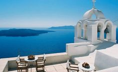 Greece Santorini island Caldera http://wondering-around-greece.tumblr.com