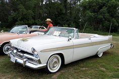 1956 Plymouth Fury ★。☆。JpM ENTERTAINMENT ☆。★。