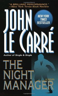 Night Manager by John Le Carre http://www.amazon.com/dp/0345385764/ref=cm_sw_r_pi_dp_W.-Uvb15PXKQB