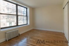 900 Nyc Real Estate Ideas In 2021 Nyc Real Estate Real Estate Townhouse