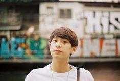 Boyfriend Photos, Cute Gay Couples, Thai Drama, Cute Actors, Handsome Boys, Boyfriend Material, Cute Guys, Pretty People, Thailand