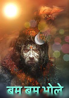 180 Best Jay Mhadeb Images Lord Shiva Shiva Shiva Shakti