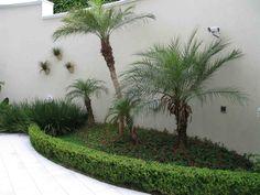 decoração-de-jardim-pequeno-externo.jpg 2.048×1.536 pixels