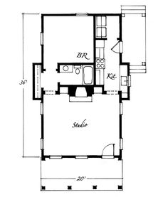 Cottage photo studio - Google Search