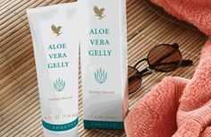 Can be used as a topical preparation to calm irritated skin and help to reduce scar formation - on animals and humans alike! Essentially identical to the aloe vera's inner leaf, Forever's stabilised Aloe Vera Gelly lubricates sensitive tissue SAFELY. Forever Living Aloe Vera, Forever Aloe, Aloe Vera Skin Care, Aloe Vera Gel, Forever Living Business, Pre Shave, Forever Living Products, Health And Wellbeing, Pure Products
