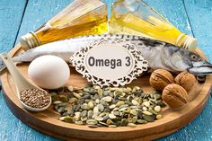 Dieticians Recommended Best Natural Sources Of Omega 3 Fatty Acids Omega 3, Ketogenic Recipes, Ketogenic Diet, Ketosis Diet, Keto Recipes, Easy Weight Loss, Lose Weight, Organic Eggs, Eat Fat