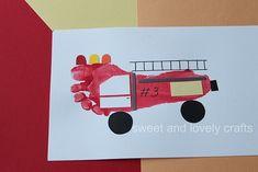 ü | Crafts and Worksheets for Preschool,Toddler and Kindergarten