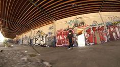 �I S O L A D O S !� | FaveLA skateboarding media: FaveLA skateboarding media –