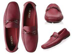Men's Shoes, Dress Shoes, Loafers Men, Sexy Men, Prada, Oxford Shoes, Footwear, Suits, Elegant