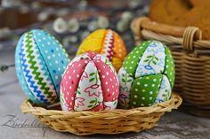 На жёрдочке: Пасхальные пряничные формы / Easter spice cookie molds and kimekomi eggs