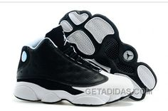 b7e19d37105 Air Jordan 13 Black Blue Super Deals, Price: $75.00 - Adidas Shoes,Adidas  Nmd,Superstar,Originals