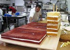 cake boss - Google zoeken