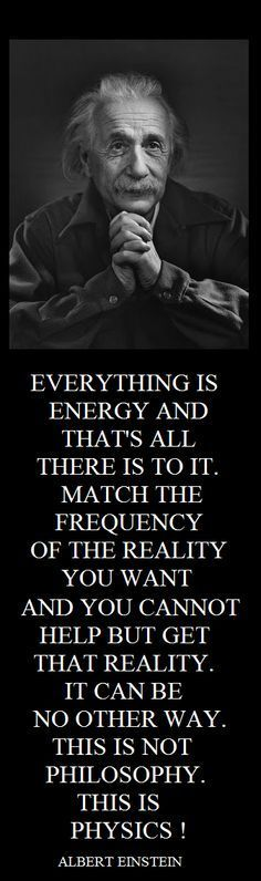 """Law of attraction- Create the life you want have with """"Unlimited Abundance"""". Click here...."""