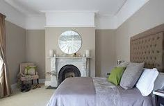 "Képtalálat a következőre: ""ágytámla"" Stacked Washer Dryer, Washer And Dryer, Home Appliances, Bed, Furniture, Home Decor, House Appliances, Decoration Home, Stream Bed"