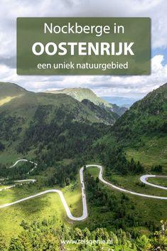 Austria, Dutch, World, Travel, Inspiration, Europe, Viajes, Biblical Inspiration, Dutch Language