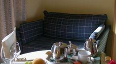 Hotel Galaico - 3 Star #Hotel - $44 - #Hotels #Spain #Collado-Villalba http://www.justigo.ca/hotels/spain/collado-villalba/galaico_30659.html