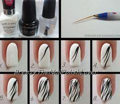 199 Best Acrylic Nail Art Designs Images On Pinterest Acrylic Nail