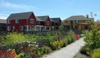 The public may easily prioritize sustainability plan strategies and investments. Sustainability, Shed, Public, Outdoor Structures, Cabin, Prioritize, How To Plan, House Styles, Life