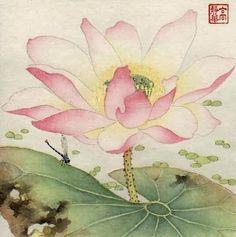 Jinghua Gao Dalia - Brush Magic