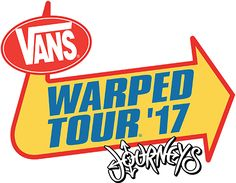 Music Saves Lives – ArizonaHero.com – Donors at Music Saves Lives blood drives will receive VIP Access* at the Vans Warped Tour concert in your area! (View concert locations HERE.) *VIP Access does not include an admission ticket to the concert. VIP Access includes: Meet and Greets with bands on the tour Special Access to VIP areas with water stations Backstage Pass for the first 100 VIPs...