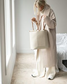 January 15 2020 at fashion-inspo Classy Outfits, Chic Outfits, Fashion Outfits, Womens Fashion, Fashion Clothes, Fashion Fashion, Fashion Ideas, Summer Outfits, Fashion Tips