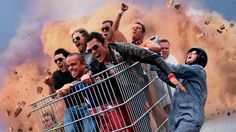 The 50 Best Jackass Stunts Sketches and Pranks